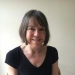 Dr. Hilary Longhurst
