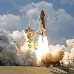 rocket-launch-67643_960_720