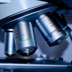 microscope-275984_960_720